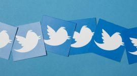 Twitterの新機能「モーメント」って?各社活用事例8つ